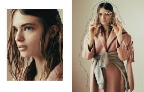 Exclusive-Anna-Mila-Guyenz-Will-Vendramini-2-2