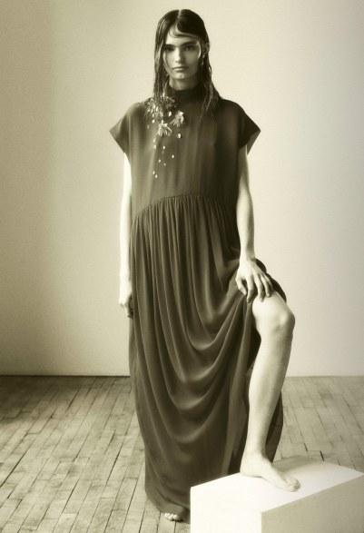 Exclusive-Anna-Mila-Guyenz-Will-Vendramini-2