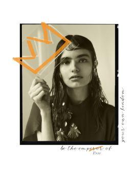 Exclusive-Anna-Mila-Guyenz-Will-Vendramini-3