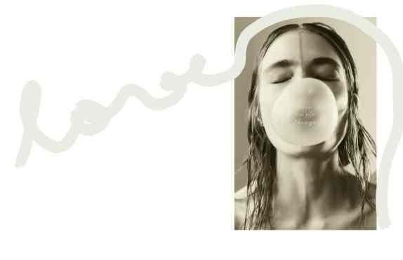 Exclusive-Anna-Mila-Guyenz-Will-Vendramini-4-2