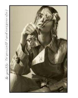 Exclusive-Anna-Mila-Guyenz-Will-Vendramini-5