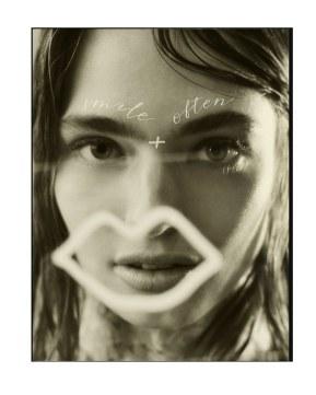 Exclusive-Anna-Mila-Guyenz-Will-Vendramini-7
