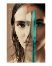 Exclusive-Anna-Mila-Guyenz-Will-Vendramini-8