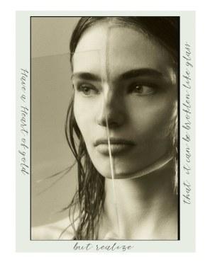 Exclusive-Anna-Mila-Guyenz-Will-Vendramini-9