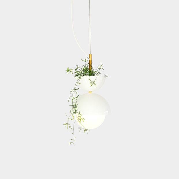 foto-luminaria-vaso-01