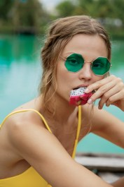 Free-People-The-Summer-Forever-Shop-Starring-Magdalena-Frackowiak-Cameron-Hammond-1