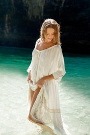 Free-People-The-Summer-Forever-Shop-Starring-Magdalena-Frackowiak-Cameron-Hammond-5