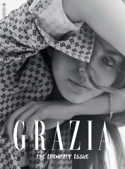 Grazia-Australia-March-2018-Lianna-Perdis-David-Mandelberg-6