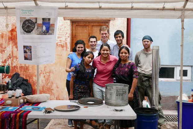 grupo_energia_guatemala