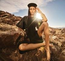 Harper_s-Bazaar-Arabia-March-2018-Joan-Smalls-Mariano-Vivanco-1
