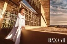 Harper_s-Bazaar-Arabia-March-2018-Joan-Smalls-Mariano-Vivanco-3