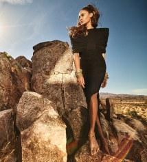 Harper_s-Bazaar-Arabia-March-2018-Joan-Smalls-Mariano-Vivanco-4
