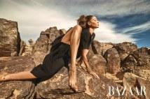 Harper_s-Bazaar-Arabia-March-2018-Joan-Smalls-Mariano-Vivanco-6