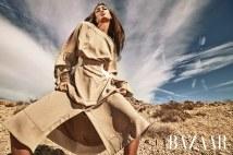 Harper_s-Bazaar-Arabia-March-2018-Joan-Smalls-Mariano-Vivanco-7