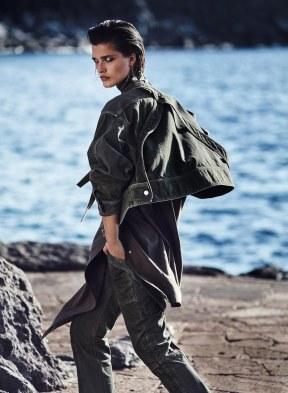 Harpers-Bazaar-Germany-April-2018-by-Julia-van-Os-by-Marcin-Tyszka-3