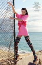 Harpers-Bazaar-Mexico-March-2018-Sibui-Nazarenko-Vladimir-Marti-7
