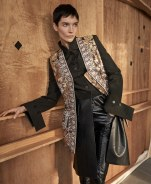 Harpers-Bazaar-Netherlands-April-2018-Janice-Alida-Zoltan-Tombor-1-2