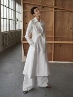 Harpers-Bazaar-Netherlands-April-2018-Janice-Alida-Zoltan-Tombor-1