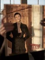 Harpers-Bazaar-Netherlands-April-2018-Janice-Alida-Zoltan-Tombor-10