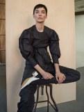 Harpers-Bazaar-Netherlands-April-2018-Janice-Alida-Zoltan-Tombor-12