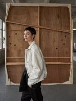 Harpers-Bazaar-Netherlands-April-2018-Janice-Alida-Zoltan-Tombor-2