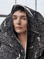 Harpers-Bazaar-Netherlands-April-2018-Janice-Alida-Zoltan-Tombor-3