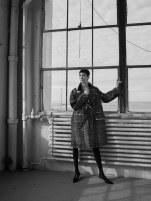 Harpers-Bazaar-Netherlands-April-2018-Janice-Alida-Zoltan-Tombor-4