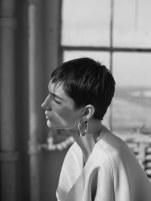 Harpers-Bazaar-Netherlands-April-2018-Janice-Alida-Zoltan-Tombor-5
