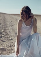 Marie-Claire-UK-March-2018-Jennae-Quisenberry-David-Roemer-10