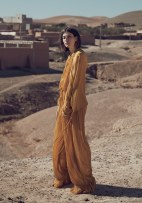Marie-Claire-UK-March-2018-Jennae-Quisenberry-David-Roemer-6