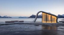 noruega-banheiro-arquietura-01