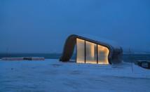 noruega-banheiro-arquietura-03