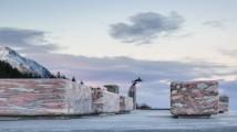 noruega-banheiro-arquietura-13