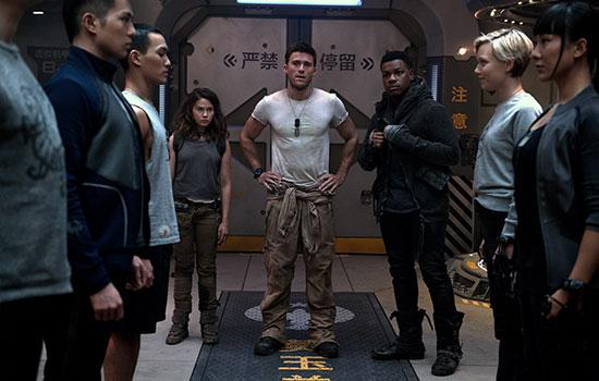 pacific-rim-uprising-2-966c8