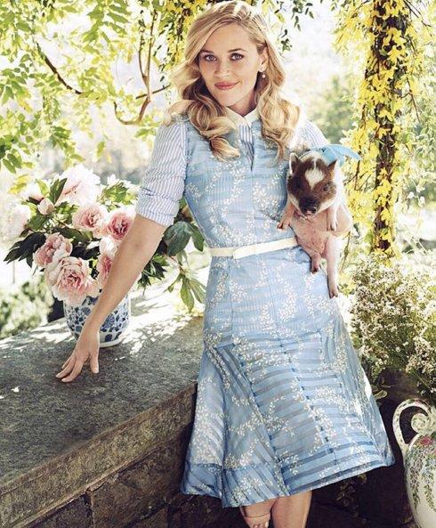 Reese Witherspoon Draper James.jpg