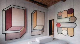 Rotazioni (Patricia Urquiola/cc-tapis)