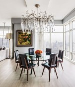 shalini_misra_new_york_apartment_07-886x1030