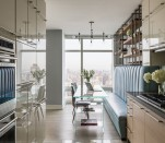 shalini_misra_new_york_apartment_22-2400x2094