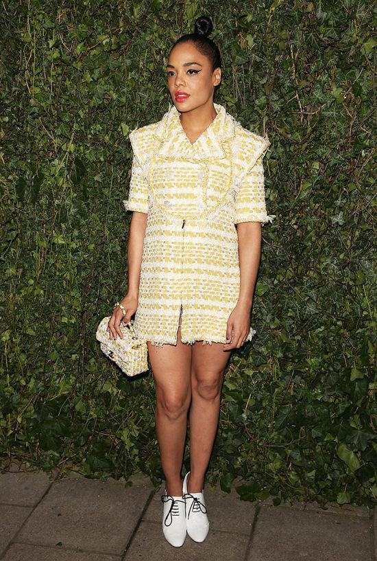 Tessa-Thompson-Pre-Bafta-Party-Red-Carpet-Fashion-Chanel-Tom-Lorenzo-Site-4.jpg