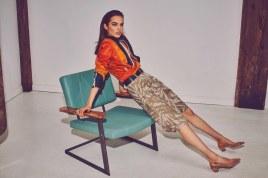 Vogue-Arabia-March-2018-Lily-Stewart-Guy-Aroch-12