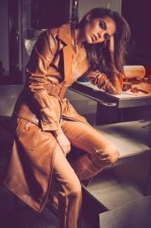 Vogue-Arabia-March-2018-Lily-Stewart-Guy-Aroch-3