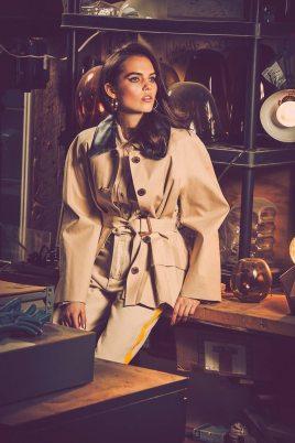 Vogue-Arabia-March-2018-Lily-Stewart-Guy-Aroch-4