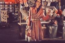 Vogue-Arabia-March-2018-Lily-Stewart-Guy-Aroch-5