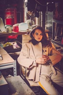 Vogue-Arabia-March-2018-Lily-Stewart-Guy-Aroch-6