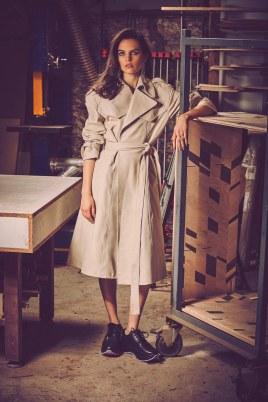 Vogue-Arabia-March-2018-Lily-Stewart-Guy-Aroch-7