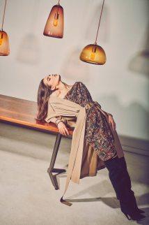 Vogue-Arabia-March-2018-Lily-Stewart-Guy-Aroch-8