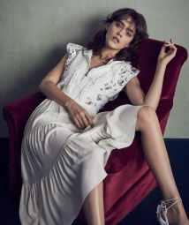 Vogue-Australia-David-Jones-Spring-Summer-2018-1-2-857x1024