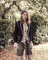 Vogue-Australia-David-Jones-Spring-Summer-2018-11-833x1024