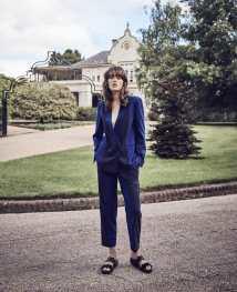 Vogue-Australia-David-Jones-Spring-Summer-2018-13-833x1024