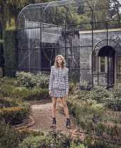 Vogue-Australia-David-Jones-Spring-Summer-2018-14-833x1024